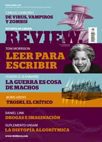 review25-tapa-web-200px