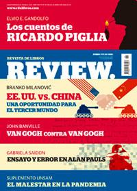 review26-tapa-web